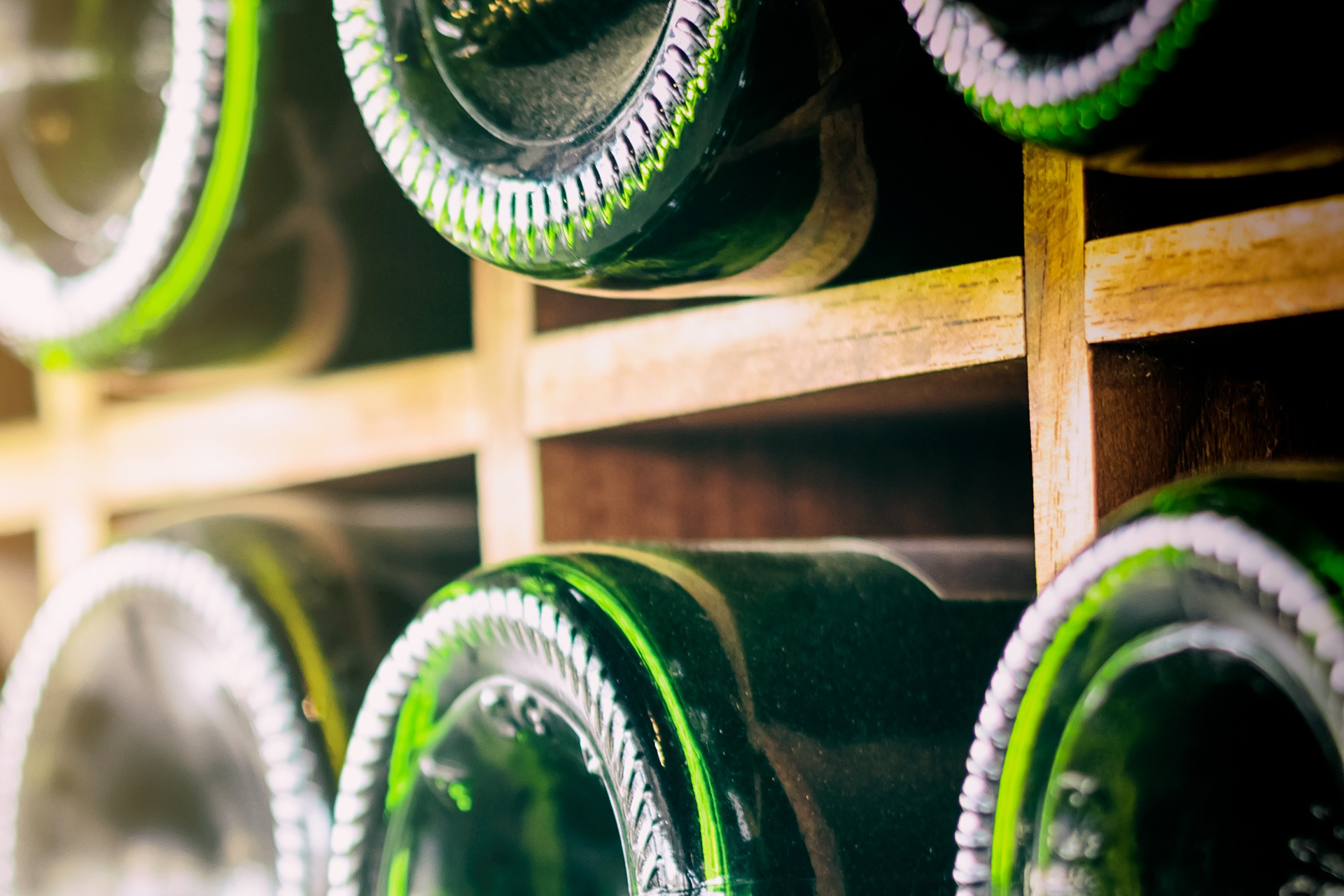 utilaje vinificatie